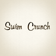Swimcrunch